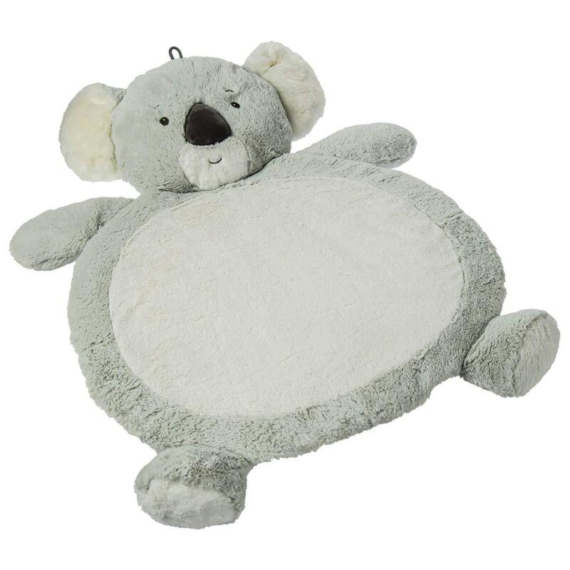 Mary Meyer Bestever Baby Mat, Koala