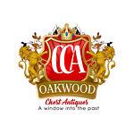 Oakwood Chest Antiques