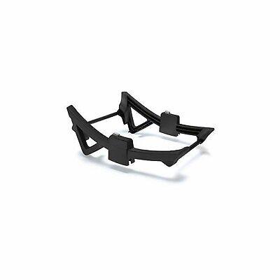 Recaro Salia Elite Car Seat Adaptor<br />_