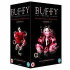 Horror Box Set DVDs