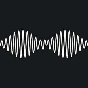 ARCTIC-MONKEYS-AM-180-GRAM-VINYL-ALBUM-2013