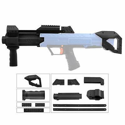 Worker4Nerf Pump Grip Kit for Nerf Rival Apollo XV700
