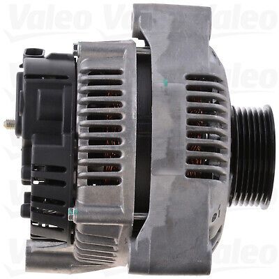 Valeo 439217 Alternator for Chevrolet Corvette 5.7L 1997-2003