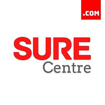 Surecentre.com - Brandable Valuable Domain Name - Dynadot Com Premium Domains