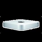 The Mac Mini i7 Superstore!