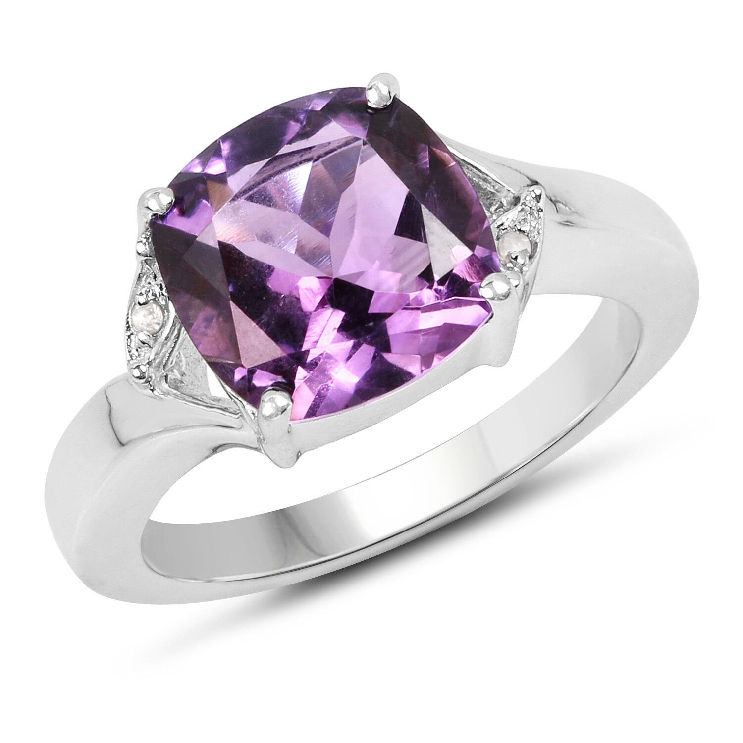 925 sterling silver engagement ring 3 56