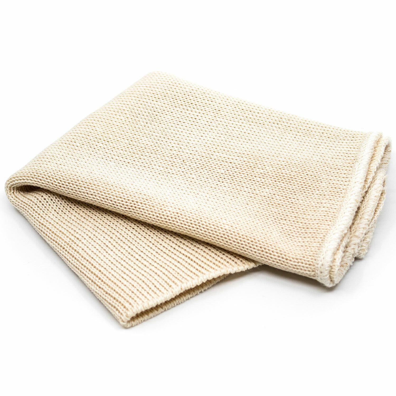 Kloßsack Presssack Thüringer Klöße 100% Baumwolle Kloßsäcke vogtländische Kließ