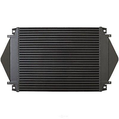 Turbocharger Intercooler Spectra 4401 5101 fits 03 07 Blue Bird All American RE