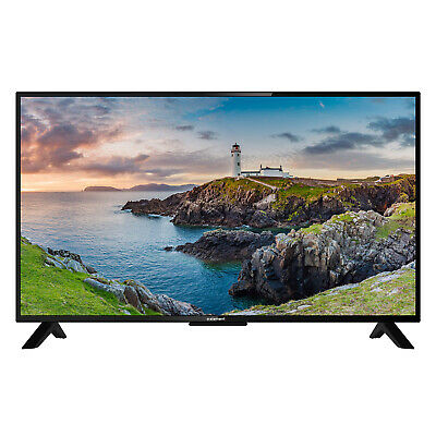 Element Electronics E2SW3918 [] Element 39in Class Fhd [1080p] Smart Led Tv -