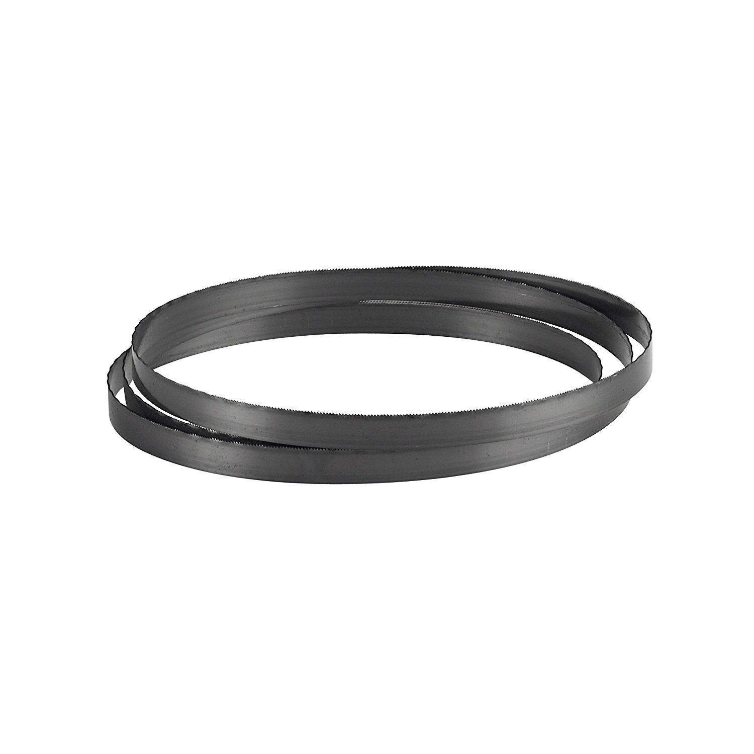 Bosch BS6412-24M 64-1/2-Inch by 1/2-Inch by 24TPI Metal Band