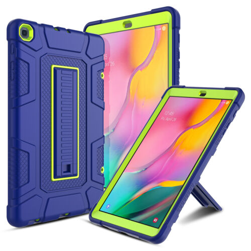 For Samsung Galaxy Tab A 8.4 202010.1 2019Tab E 9.6Case Stand Tablet Cover