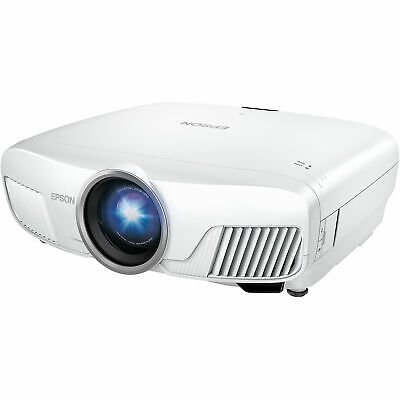 Epson Home Cinema 5040UB 3LCD Home Theater Projector - Refurbished