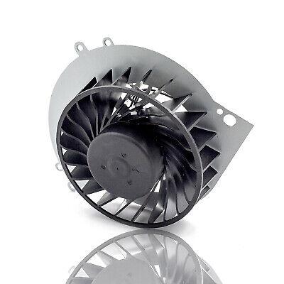Cooling Devices, Dịch vụ Mua hàng từ Ebay Đức , Mua hàng Amazon Đức