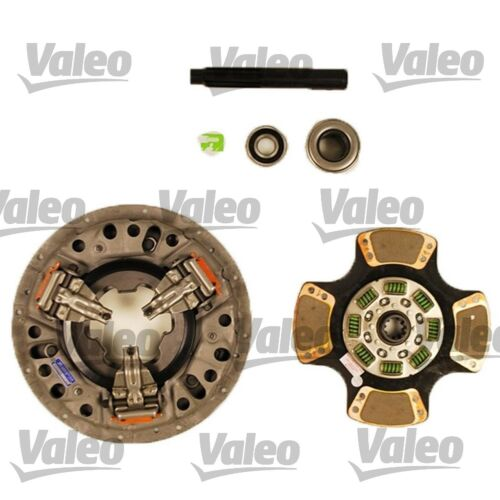 Details About Clutch Kit OE Replacement Kit Valeo 53556404