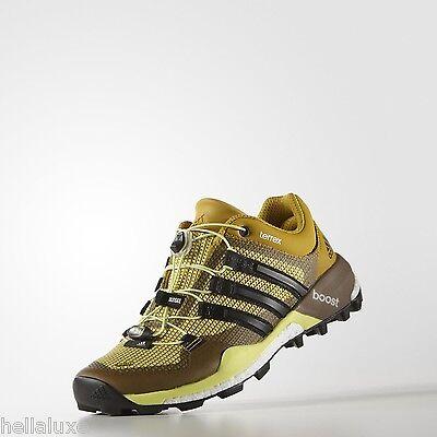 Кроссовки New~Adidas TERREX BOOST Trail Running