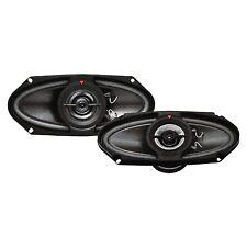 """Kenwood KFC-415C 4""""x10"""" 2-way Car Speakers (Pair) NEW!!!"""