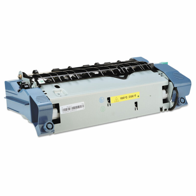 Lexmark 40X8110 Fuser 100000 Page-Yield