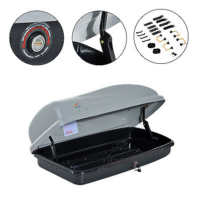 Roof Cargo Box For Sale Only 4 Left At 70