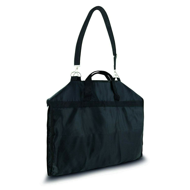 STIEG Business Kleidertasche Anzugtasche Kleidersack Reisetasche Schutzhülle