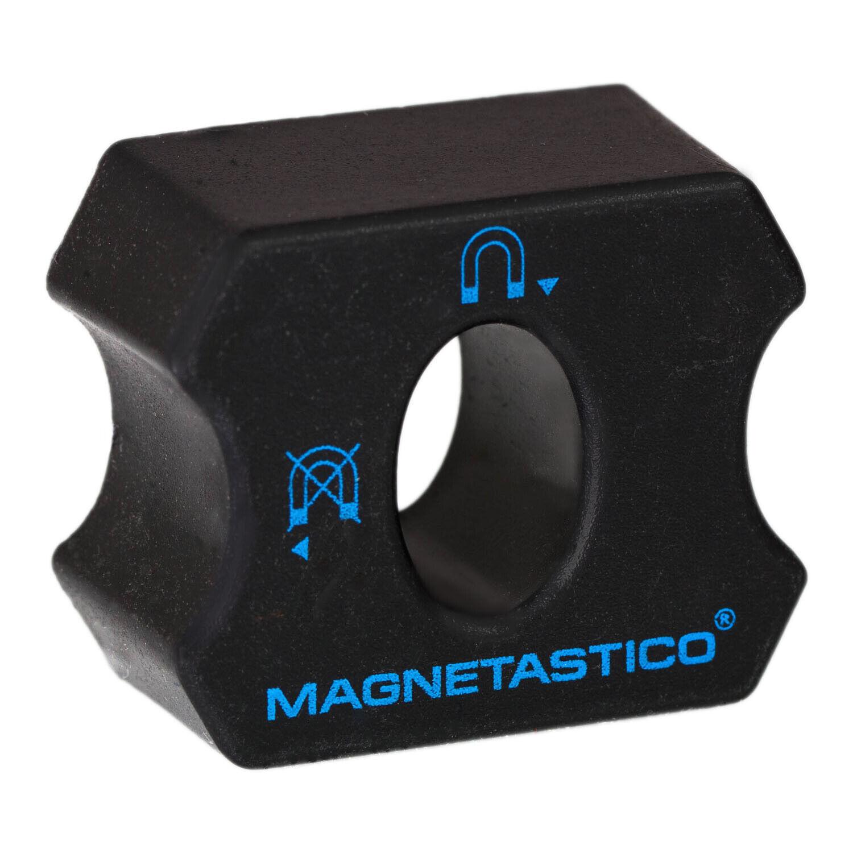 Magnetastico® | Magnetisierer, Entmagnetisierer | Universal Magnetisiergerät