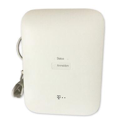 F Telekom Speedport Neo WLAN Router DLS/VDSL/VOIP ohne Speedphone Mobilteil