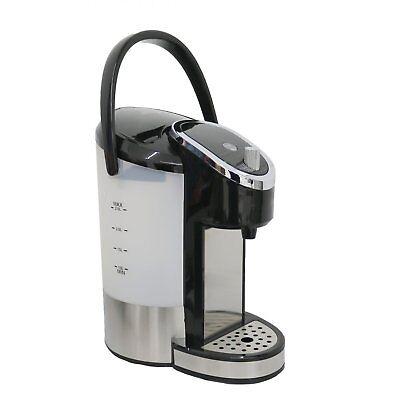 NEW! 2600W Instant Hot Water Boiler Dispenser Tea Coffee Urn Kettle