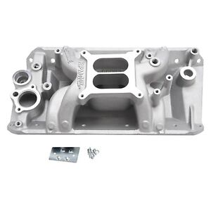 Looking for an 4 barrel AMC Intake Manifold