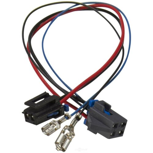 Details about Fuel Pump Wiring Harness fits 1991-1994 Oldsmobile vada on hardware manufacturing, cable manufacturing, wire rope manufacturing, engine manufacturing, crusher machine used in manufacturing, crankshaft manufacturing, battery manufacturing, pcb manufacturing, jack manufacturing, rubber extrusion manufacturing,