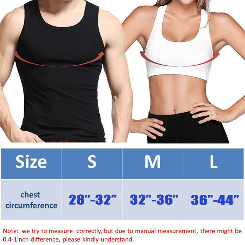 Straight Support Belt Therapy Men Women K3