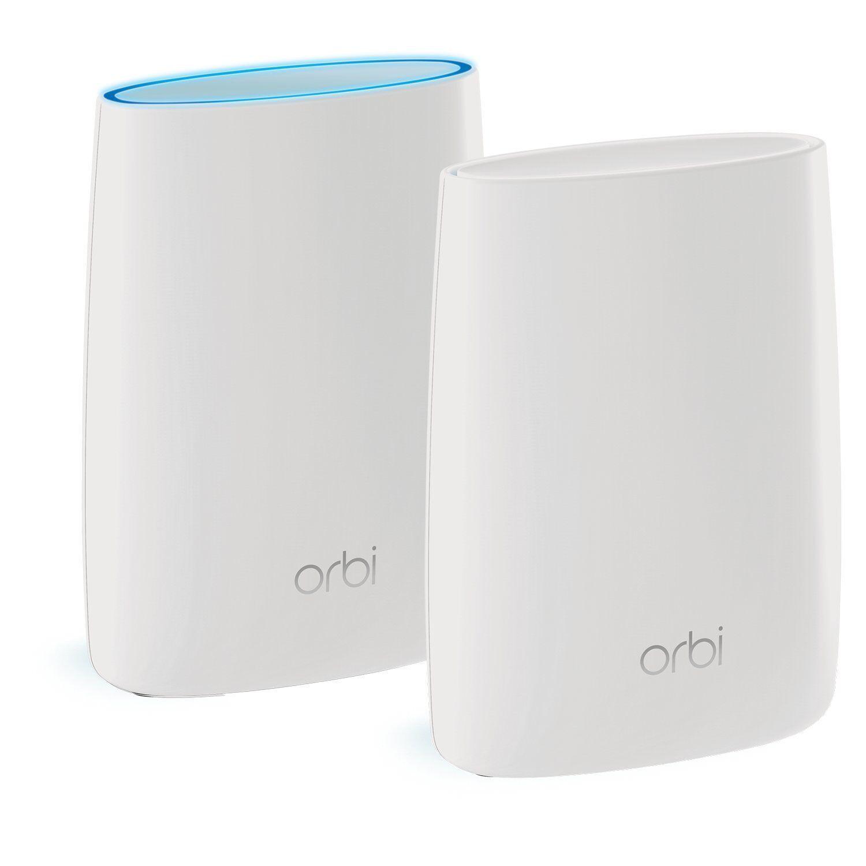 netgear-orbi-home-mesh-rbk50-100nar-wifi-system-rbk50-2-pack