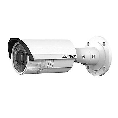 Hikvision English Version DS-2CD2642FWD-IZS (4MP) Network IP camera Bullet ONVIF