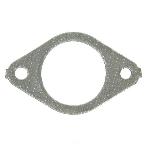 Fel-Pro Exhaust Pipe Flange Gasket for 2007-2012 Nissan Versa FelPro gi
