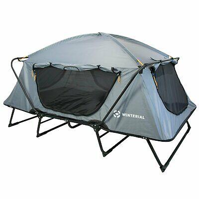 camping restposten