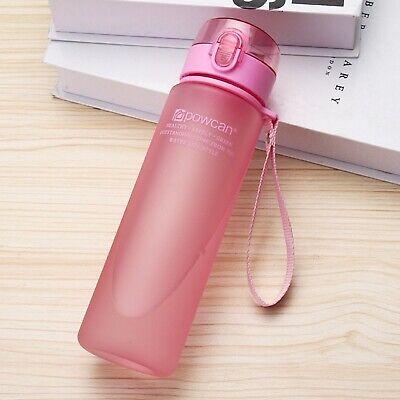 Water Bottles For Kids (BPA Free Water Bottle for Women Men Sports Kids Bottles with Lid Hiking)