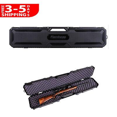 Shotgun Carrying Case - 50.5