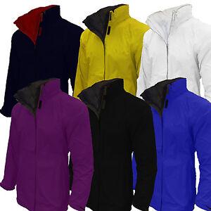 Regatta-Chaqueta-Mujer-Clasica-Protectora-Impermeable-Hydrafort-Abrigo-NUEVO