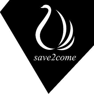 save2com-9