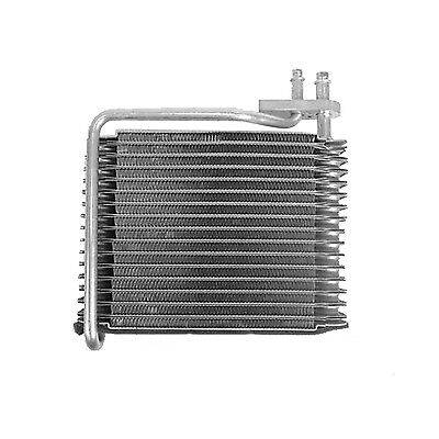 New A/C Evaporator Core FOR 1993 1994 1995 1996 1997 Pontiac Firebird