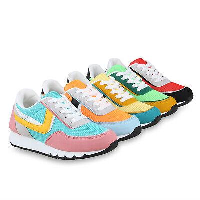 Bunte Schuhe Damen Sneaker Test Vergleich +++ Bunte Schuhe