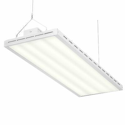 """NEW Contrast Lighting  IT3000LM 3-1//2/"""" Long Remodel Reccessed Downlight Housing"""