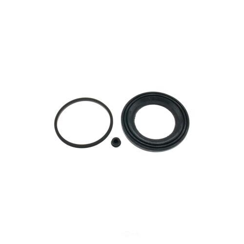 Disc Brake Caliper Repair Kit Front Carlson 15210 fits 95-04 Toyota Tacoma