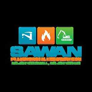 Sawan plumbing and excavation Maribyrnong Area Preview