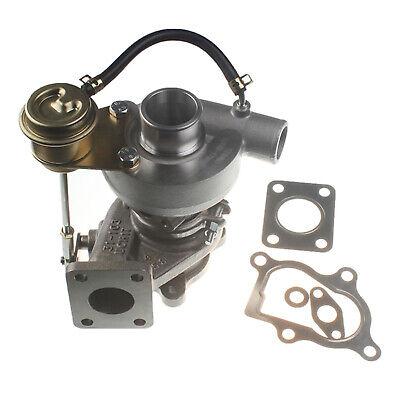 Turbocharger 1g777-17012 For Kubota V3307 Earth Moving M6040 M7040 Svl75 Svl90