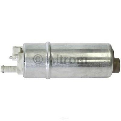 Electric Fuel Pump NAPA 1510402