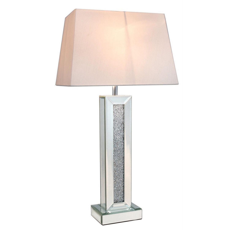 Innenraum Lampen Gunstig Kaufen Ebay