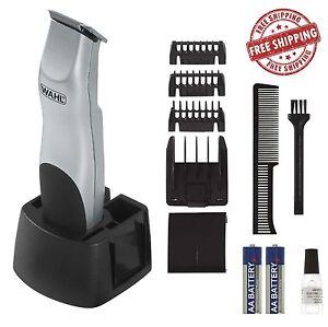 mustache trimmer ebay. Black Bedroom Furniture Sets. Home Design Ideas