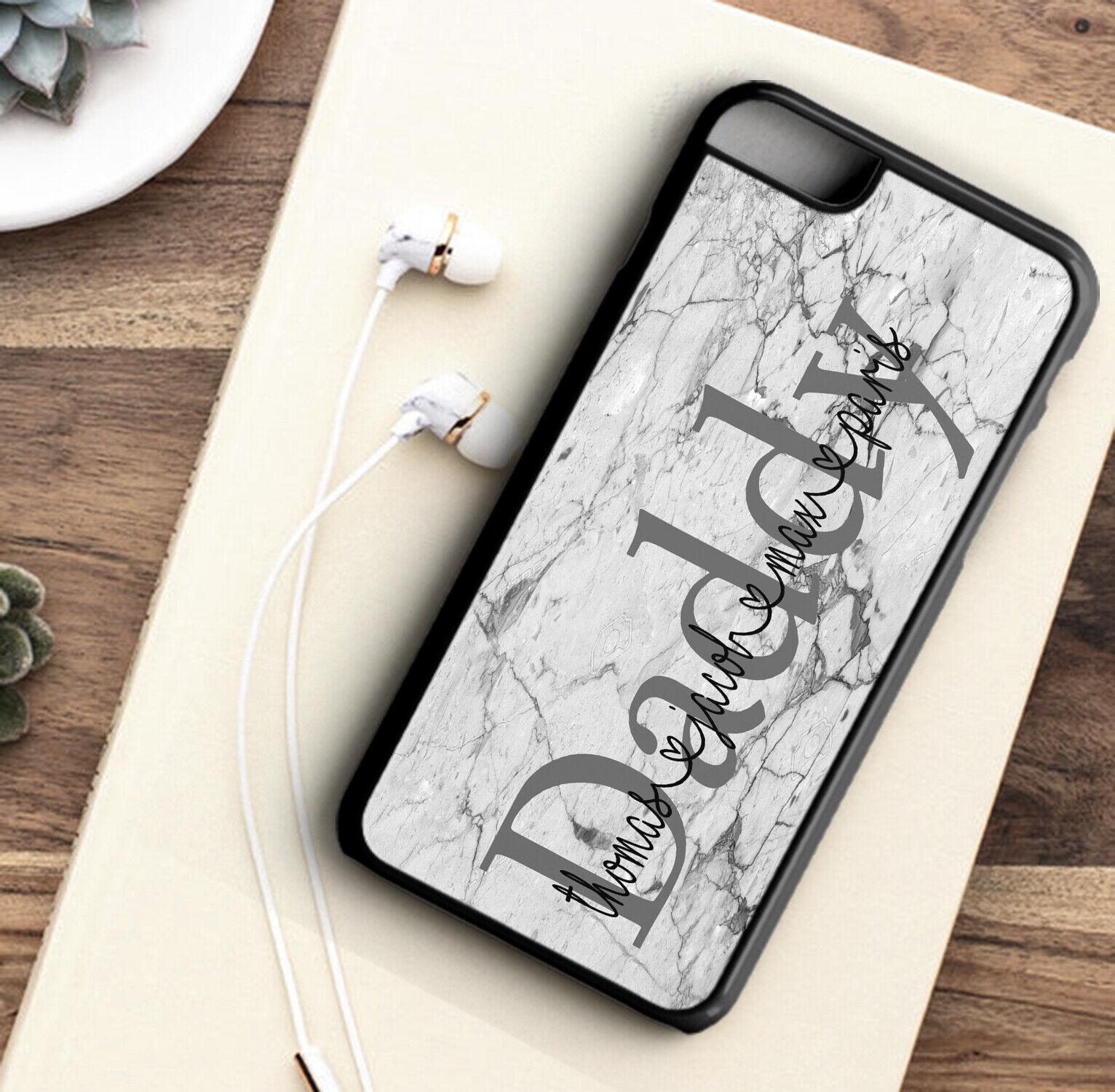 cover polaroid iphone