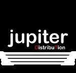 HappyJupiter