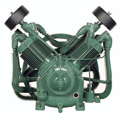 Champion Gardner Denver Replacment Pump Model R30d Start Stop Only
