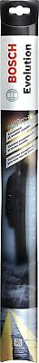 "Bosch Evolution Wiper Blade 4839 20"" - SAME DAY SHIPPING"